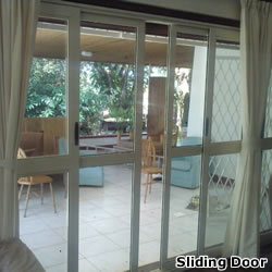 DOORS slidingdoor1-italaluminium ... & Windows u0026 Doors - ITAL ALUMINIUM (u) Ltd