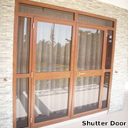 slidingdoor1-italaluminium swingdoors-italaluminium ... & Windows \u0026 Doors - ITAL ALUMINIUM (u) Ltd Pezcame.Com