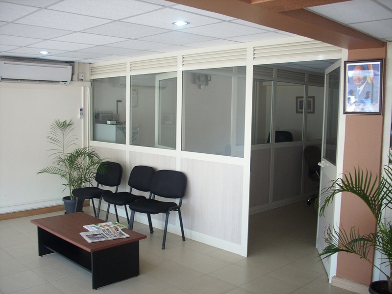 a your separate made celtic glass coacinc space partitions choose maximum way use office and to need such in the with ef can be style available elegance one of designed add spaces offices that